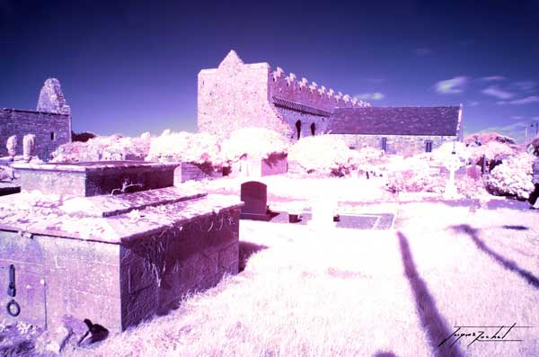 photo infrared