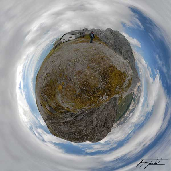 stereographic photos