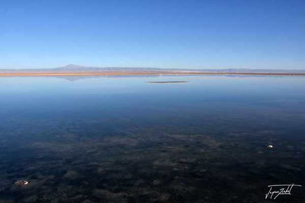 Photo of Chile, salar de atacama, atacama desert